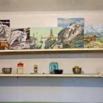 Galerie : photo 89