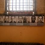 Galerie : photo 1