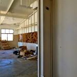 Galerie : photo 134