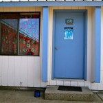 Galerie : photo 28