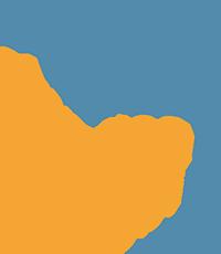 Sim-Usa-logo_petit-1