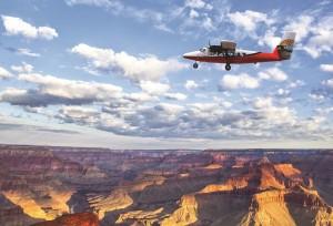 carousel-airplane