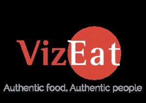 vizeat_logo-def+line-new-colour