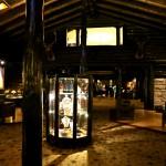 Galerie : photo 165