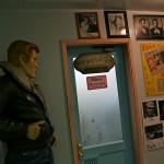 Galerie : photo 67