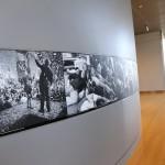 Galerie : photo 61