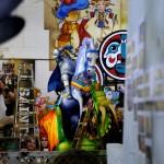 Galerie : photo 75