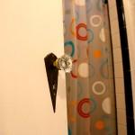 Galerie : photo 41