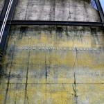 Galerie : photo 60