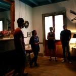 Galerie : photo 92