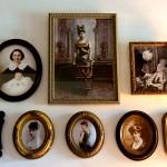Galerie : photo 74