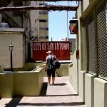 Galerie : photo 73