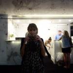 Galerie : photo 39