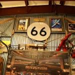 Galerie : photo 59