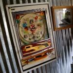 Galerie : photo 26