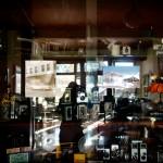 Galerie : photo 20
