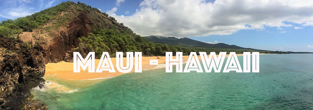 Hawaii_Maui_Makena_Big_Beach_(22649774315) copie